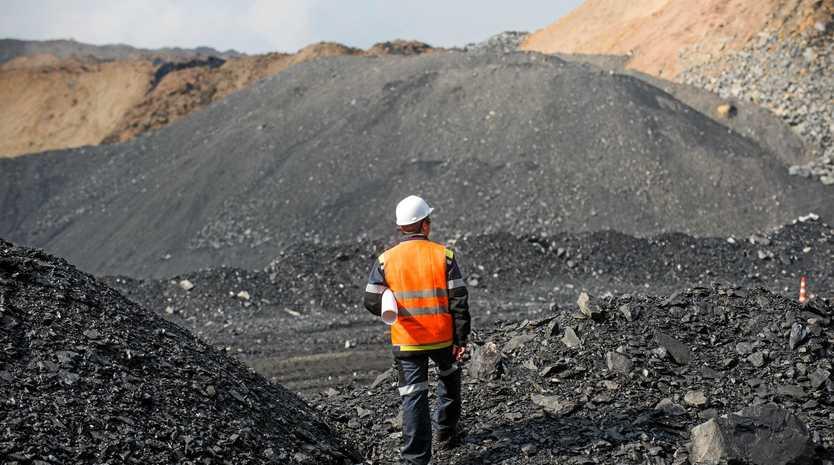 Grabbing Opportunity in Western Australia for Mining Profile