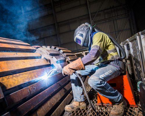 mining jobs in western australia